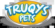 truqys_logo-foo2ter