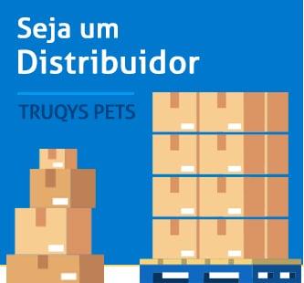 truqys_cta-distribuidores